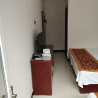 Zdjęcia hotelu: Wutai Mountain Hongyuan Inn, Wutai