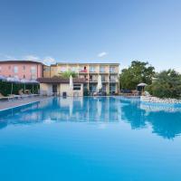 Hotelbilleder: Hotel Bella Lazise, Lazise