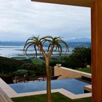 ホテル写真: Sosa Lagoon View, クニスナ