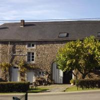 Fotografie hotelů: B&B Le Secret Du Bois, Bourseigne-Vieille