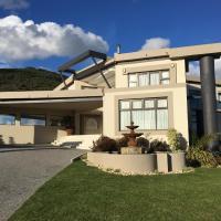 Villa Savrez