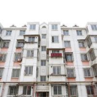 Fotos del hotel: Tianjin You Peng Inn, Tianjin