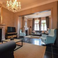 Fotos del hotel: De Papaver, Kemmel