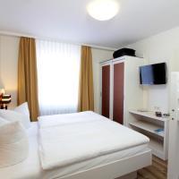 Fotografie hotelů: Park Hotel Sellin, Ostseebad Sellin