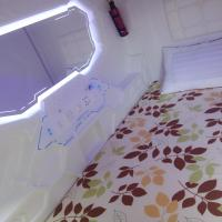 Фотографии отеля: Shuxiang hostel, Ухань