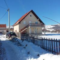 Hotel Pictures: Kuća za odmor Kupres Šuica, Šujica