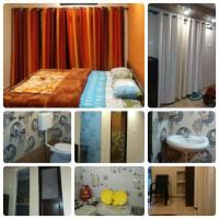Hotel Pictures: Negi Bhawan, Rishīkesh