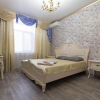 Foto Hotel: Apartments Lux pl.Lenina 12/1, Astrakhan