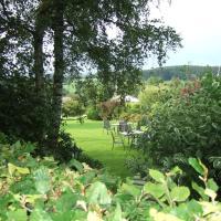 Hotel Pictures: L'Horizon Studios & Apparts, Malmedy