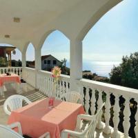 Hotellikuvia: Holiday home Zavalatica Zavalatica, Zavalatica