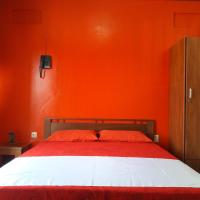 Zdjęcia hotelu: City View Apartments Suriname, Paramaribo