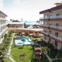 Hotelbilleder: Vila Dunas, Aquiraz