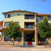 Hotel Pictures: Hotel Viktoria, Tirana