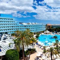 Photos de l'hôtel: Mediterranean Palace, Playa de las Americas
