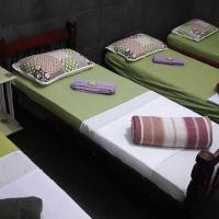 Hotellikuvia: Hostel Da Vovo Bere, Angra dos Reis