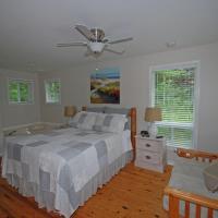 Hotel Pictures: Ogopogo Resort, Carnarvon
