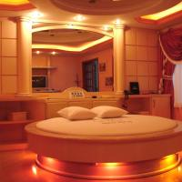 Hotel Pictures: Motel Monza (Adults Only), Farroupilha