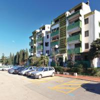 ホテル写真: Apartment Fazana Istarska, Fažana