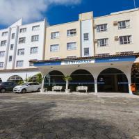 Hotelfoto's: Tri Hotel Florianópolis, Florianópolis