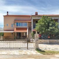 Photos de l'hôtel: Three-Bedroom Apartment in Valbandon, Fažana