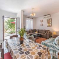 ホテル写真: One-Bedroom Apartment in Fazana, Fažana