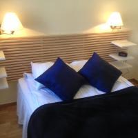 Photos de l'hôtel: Hotel Chaplin, Landskrona