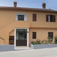 Hotellbilder: Apartment Presika IV, Labin