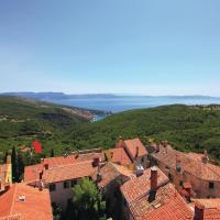 Hotel Pictures: Holiday home Labin 34, Labin