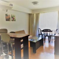 Fotos do Hotel: Alamos de Carrasco, Montevideu