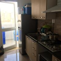 Fotos do Hotel: Residence Yassmine, Nabeul