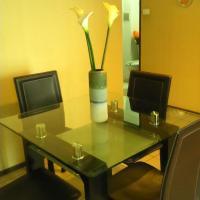 Hotel Pictures: Versant Apartment, Copiapó