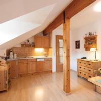 Hotelbilleder: One-Bedroom Apartment in Bad Tolz, Bad Tölz