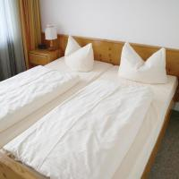 Hotelbilleder: Apartment Inzell 06, Inzell