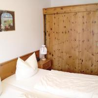 Hotelbilleder: Apartment Inzell 4, Inzell