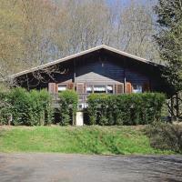 Hotelbilleder: Haus am Kurberg T, Gunderath
