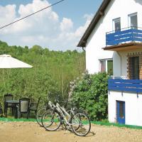 Hotelbilleder: Apartment Bettingen VII, Bettingen
