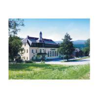 Hotelbilleder: Hutzenstub A, Neudorf