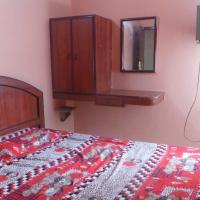 Fotos del hotel: Aristo Lodge, Coimbatore