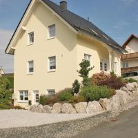 Hotelbilleder: One-Bedroom Apartment Dillenburg 0 01, Dillenburg