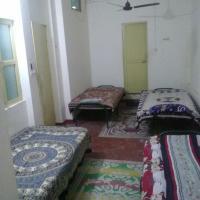 酒店图片: Anna house, Rishīkesh