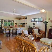 Fotos del hotel: 28 Childe Street, Byron Bay - Banaba, Byron Bay