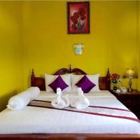 Photos de l'hôtel: Seng Chhenghorn Guesthouse, Kompong Thom