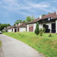 Hotelbilleder: Holiday Home Feriendorf Frankenau A6, Frankenau