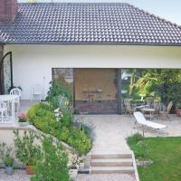 Hotel Pictures: Holiday Home Zapp - 05, Schmelz