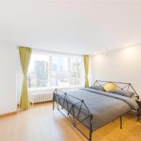 Hotellbilder: Dalian Qingni No 8 Apartment, Dalian