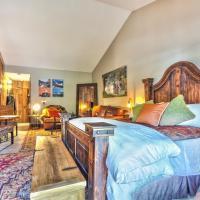 Photos de l'hôtel: The Prospector 520, Park City