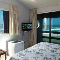 Hotel Pictures: Pousada Aldeia do Forte, Porto de Sauipe