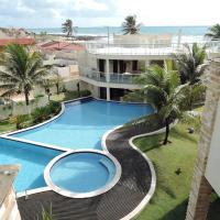 Hotel Pictures: Conde Montecristo, Nísia Floresta