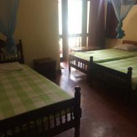 Hotellikuvia: National Tourist Rest, Anuradhapura