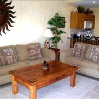Fotos de l'hotel: Sonoran Sea Resort 610E Condo, Puerto Peñasco